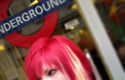 Underground – London Haircutters